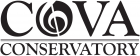 www.covaconservatory.org