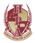 www.harvestprep.com