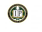 www.invictusprep.org