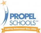 propelschools.org