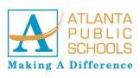 http://atlantapublicschools.us