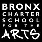 www.bronxarts.net
