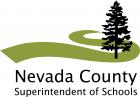 www.nevco.org